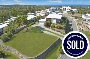 Mount Coolum Real Estate SOLD