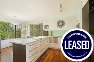 "7/16 ""Coolum Haven""First Avenue, Coolum Beach $340 per week"