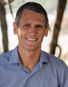 Steve Lane - Manager - Coolum Beach Real Estate
