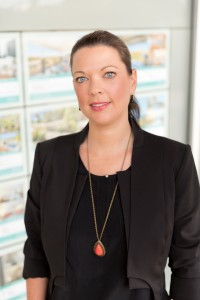 Kate Wilson - Client Services Manager
