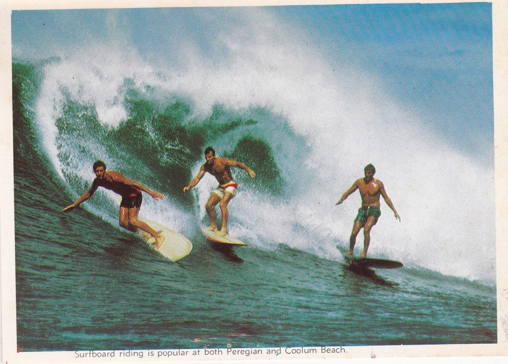 Coolumbeach-realestate-surf-image-vintage
