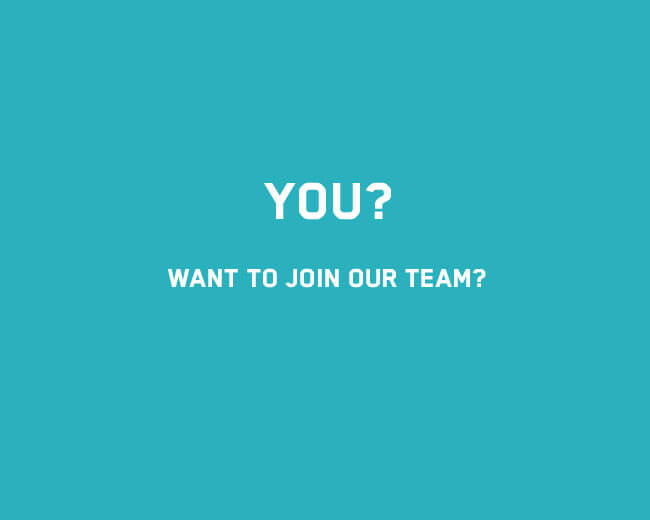 join_team
