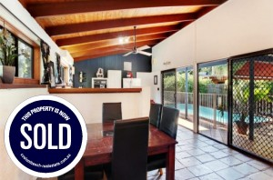 Devon-3-sold-coolum-beach-real-estate