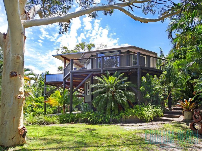 37 Warrack St, Mount Coolum Onsite Auction 12noon Saturday 13th Feb 2016