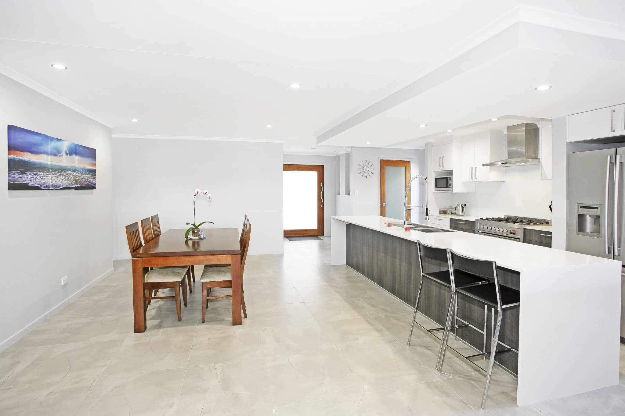 14 Cinnamon Av, Coolum Onsite Auction 10am Saturday 6th Feb 2016