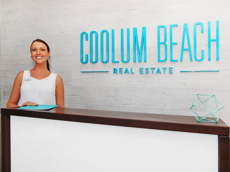 Welcome to Coolum Beach Real Estate