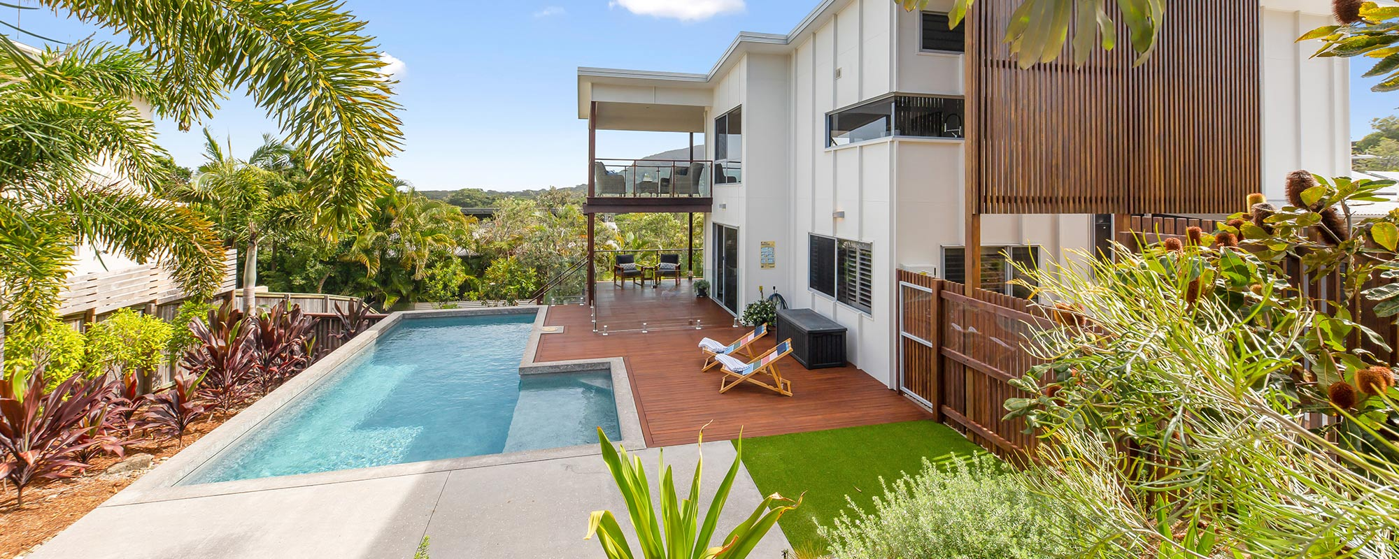 No.1 for Coolum Beach Sales 2020