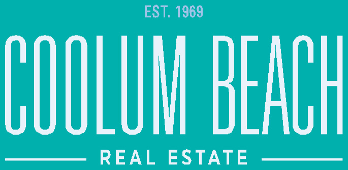 Coolum Beach Real Estate - The No.1 Coolum-Peregian real estate agency | Established 1969