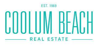 Coolum Beach Real Estate - The original established in 1969